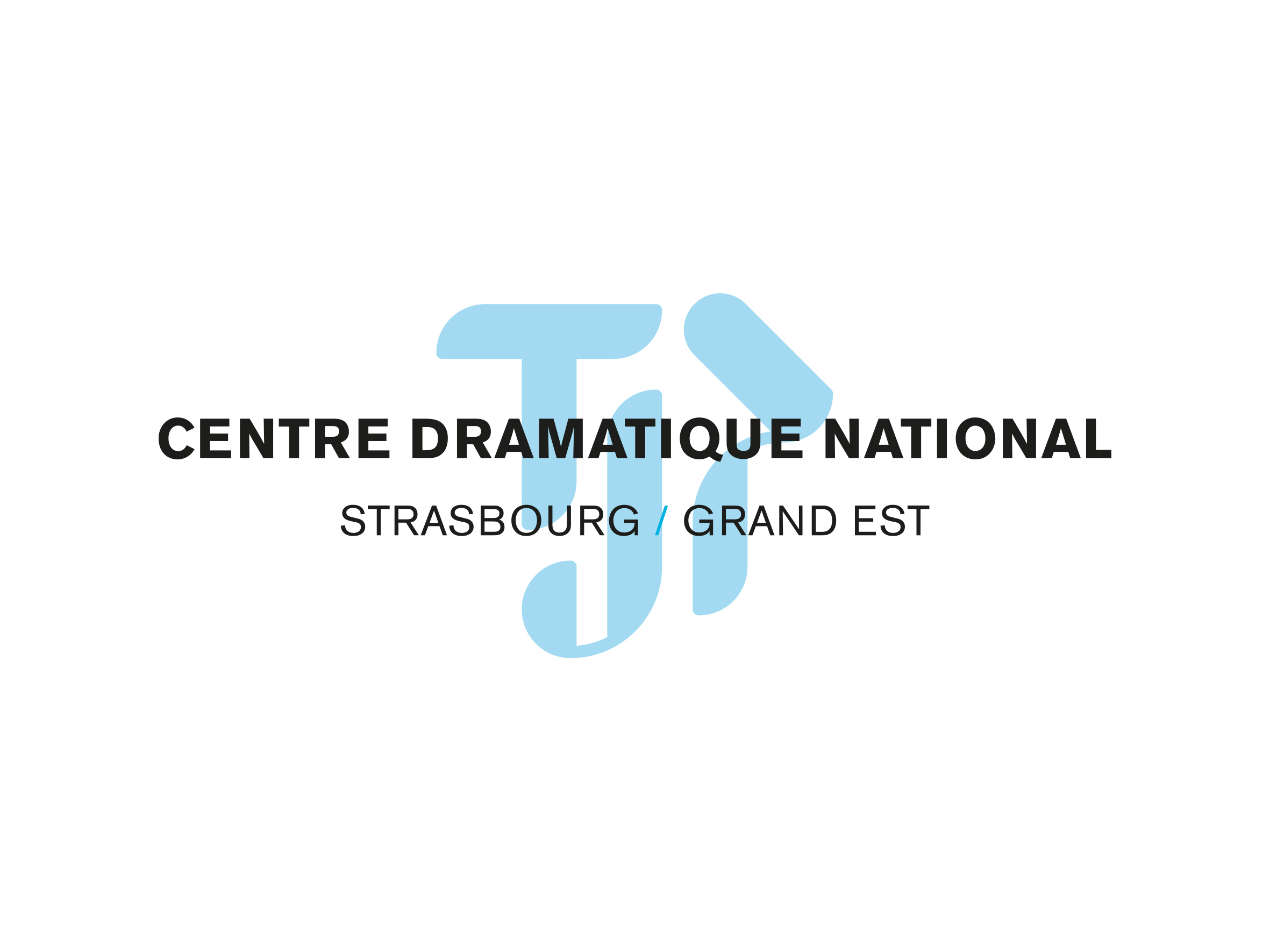 Avatar de TJP Centre Dramatique National